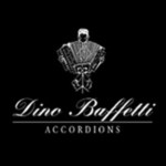 dino baffetti accordions for sale