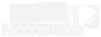 Emilio Accordions - Accordion Sales & Repair