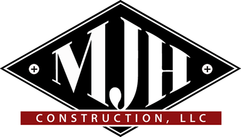 MJH Construction, LLC