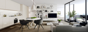 power of home staging