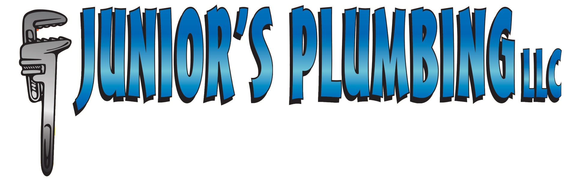 Junior's Plumbing LLC
