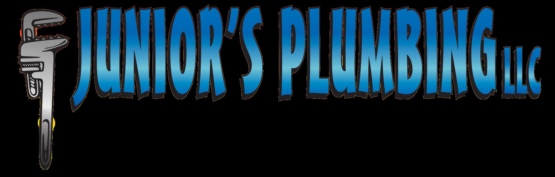 Junior's Plumbing LLC