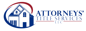 Attorneys Title Services Jacksonville