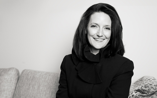 Elizabeth McHaney