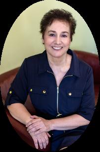 Sharon Dolak