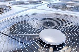 Heating Ventilation Installation Orange Park FL