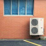 air conditioner repair Jacksonville