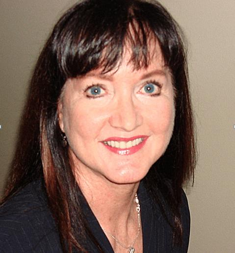 Phyllis Sheffer
