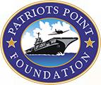 Patriots Point Foundation
