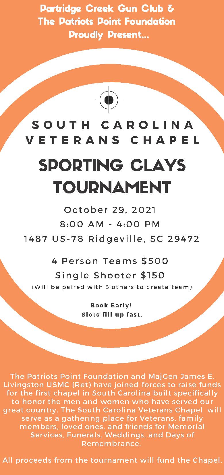 SC Vet Chapel Clay Shoot Flyer_Page_1