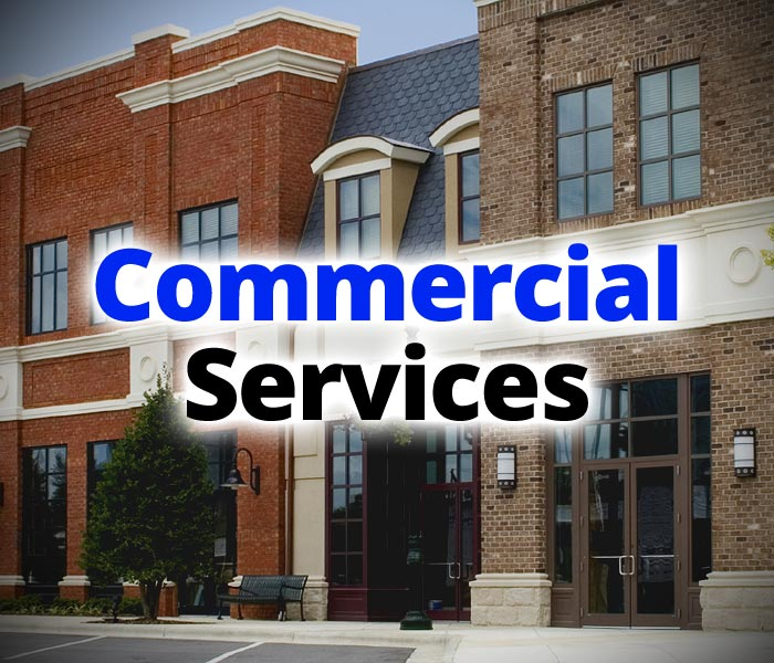 commercial-power-washing-services-montgomery-county-howard-county-anne-arundel-county-baltimore-md