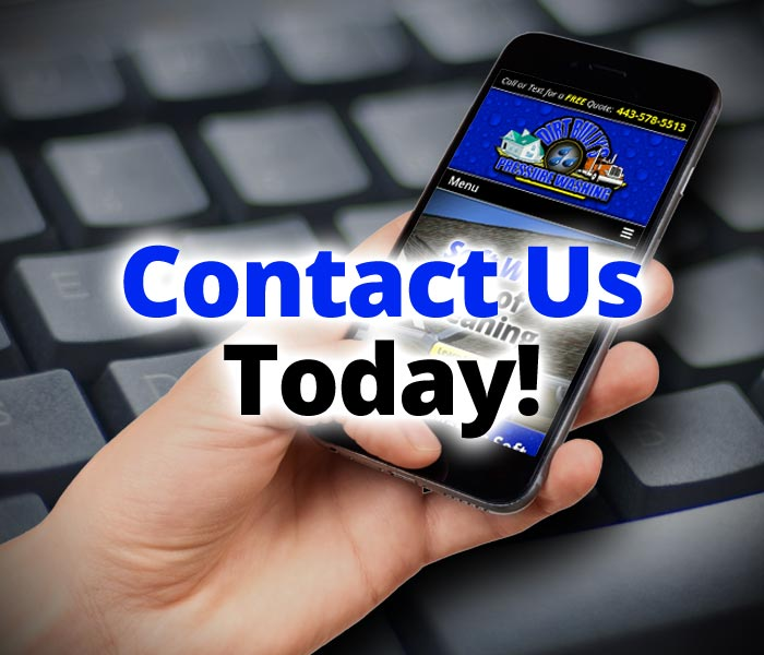free-estimate-power-washing-services-montgomery-county-howard-county-anne-arundel-county-baltimore-md