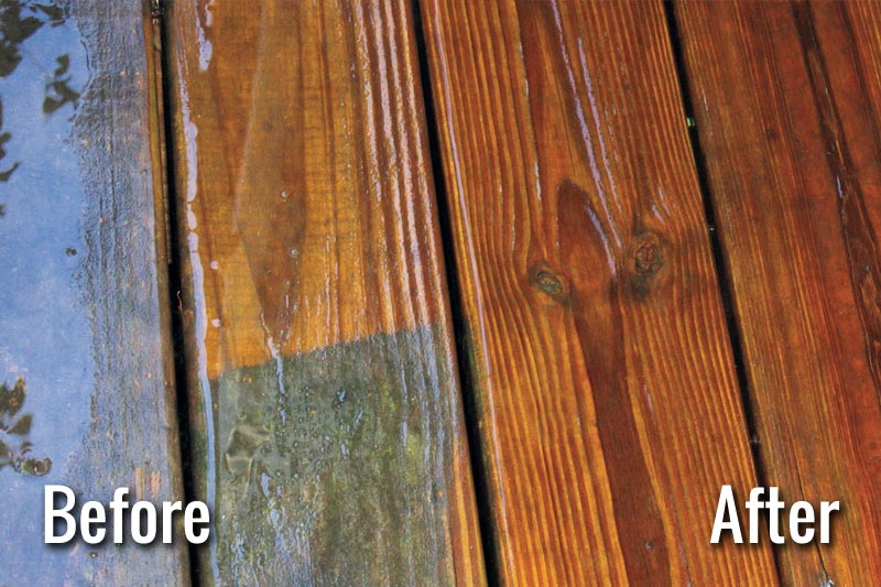 deck-fence-cleaning-services-montgomery-county-howard-county-anne-arundel-county-baltimore-md