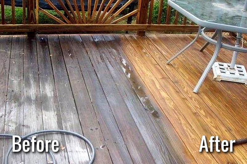 wood-deck-cleaning-restoration-services-montgomery-county-howard-county-anne-arundel-county-baltimore-md