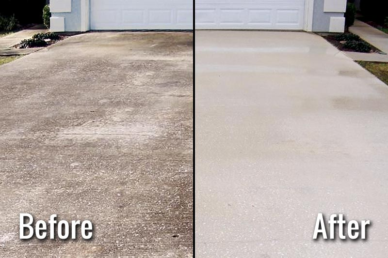 concrete-driveway-sidewalk-patio-cleaning-montgomery-county-howard-county-anne-arundel-county-baltimore-md