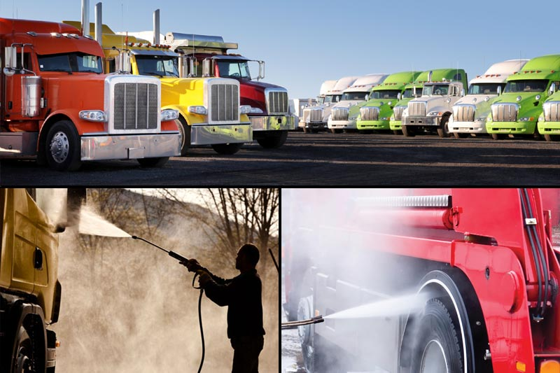 truck-fleet-washing-montgomery-county-howard-county-anne-arundel-county-baltimore-md
