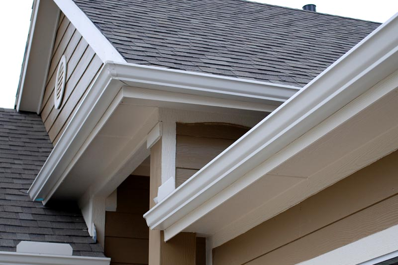 gutter-cleaning-services-montgomery-county-howard-county-anne-arundel-county-baltimore-md