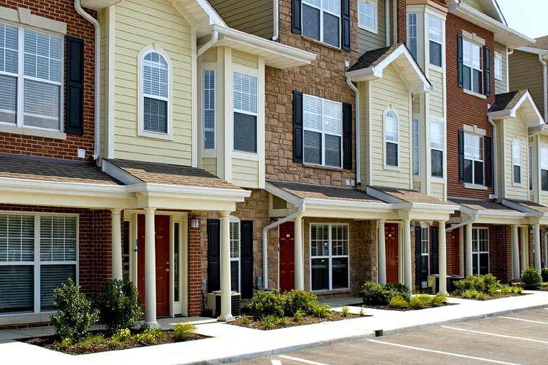 apartment-condo-townhome-pressure-washing-services-montgomery-county-howard-county-anne-arundel-county-baltimore-md