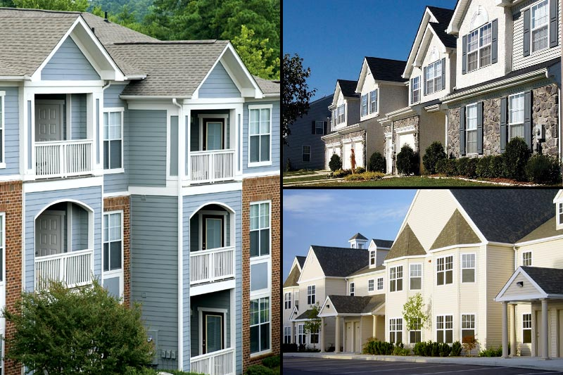 apartment-condo-pressure-washing-montgomery-county-howard-county-anne-arundel-county-baltimore-md