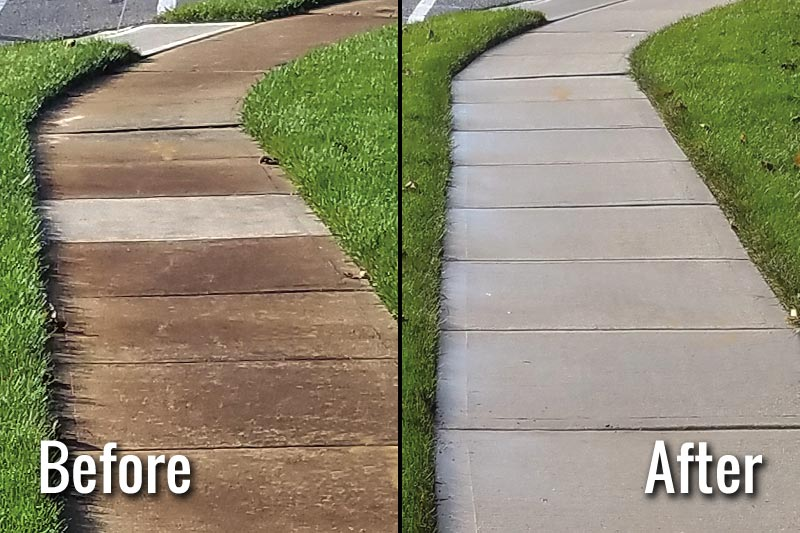rust-stain-removal-services-montgomery-county-howard-county-anne-arundel-county-baltimore-md