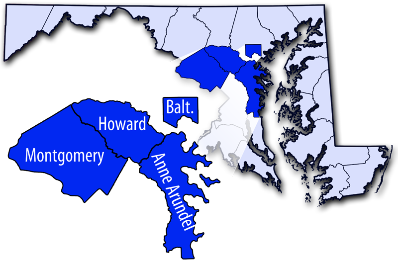 soft-washing-power-washing-service-area-montgomery-county-howard-county-anne-arundel-county-baltimore-md