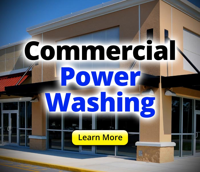 commercial-pressure-washing-service-montgomery-county-howard-county-anne-arundel-county-baltimore-md