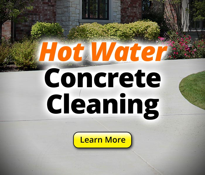 concrete-driveway-patio-sidewalk-pressure-washing-service-montgomery-county-howard-county-anne-arundel-county-baltimore-md
