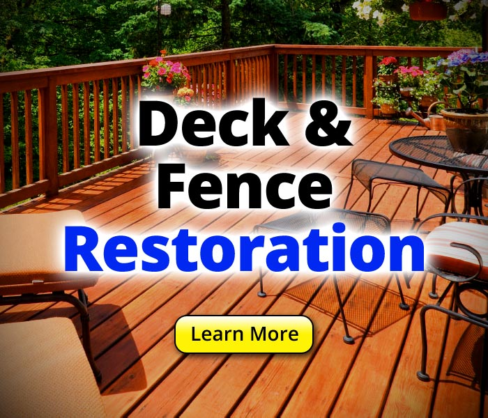deck-fence-cleaning-restoration-service-montgomery-county-howard-county-anne-arundel-county-baltimore-md