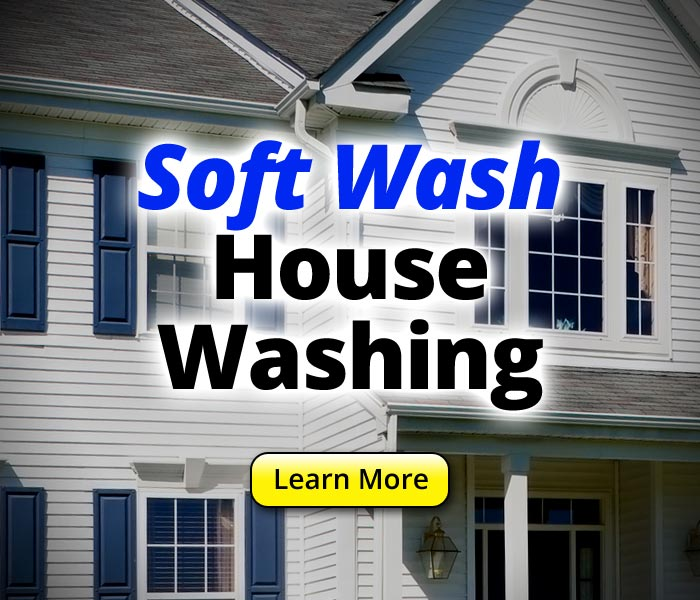 soft-pressure-house-washing-service-montgomery-county-howard-county-anne-arundel-county-baltimore-md