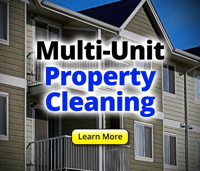 multi-unit-property-soft-pressure-washing-service-montgomery-county-howard-county-anne-arundel-county-baltimore-md