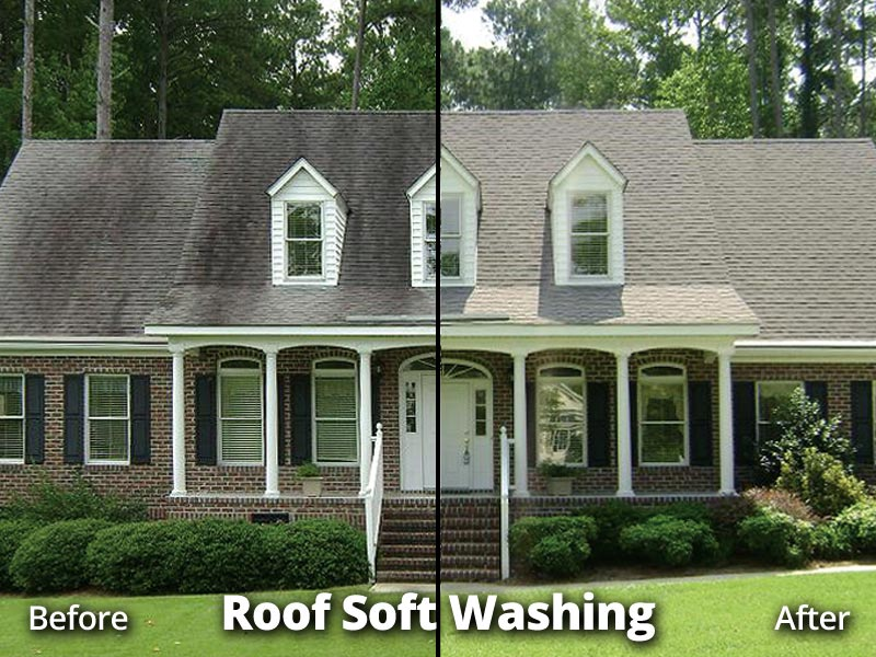 roof-soft-washing-montgomery-county-howard-county-anne-arundel-county-baltimore-md