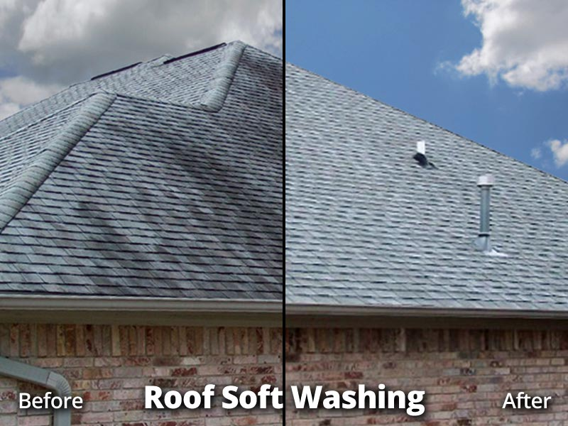 roof-stain-cleaning-montgomery-county-howard-county-anne-arundel-county-baltimore-md