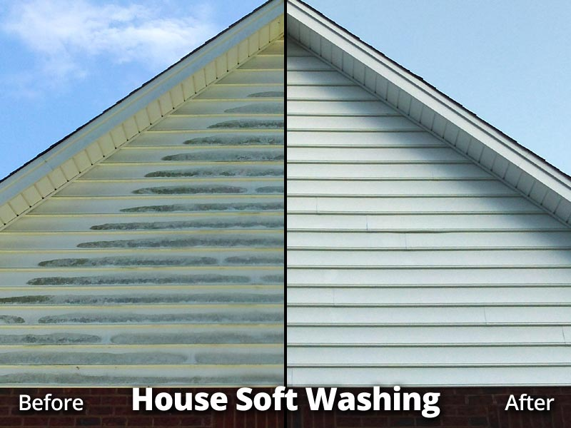 house-soft-washing-montgomery-county-howard-county-anne-arundel-county-baltimore-md