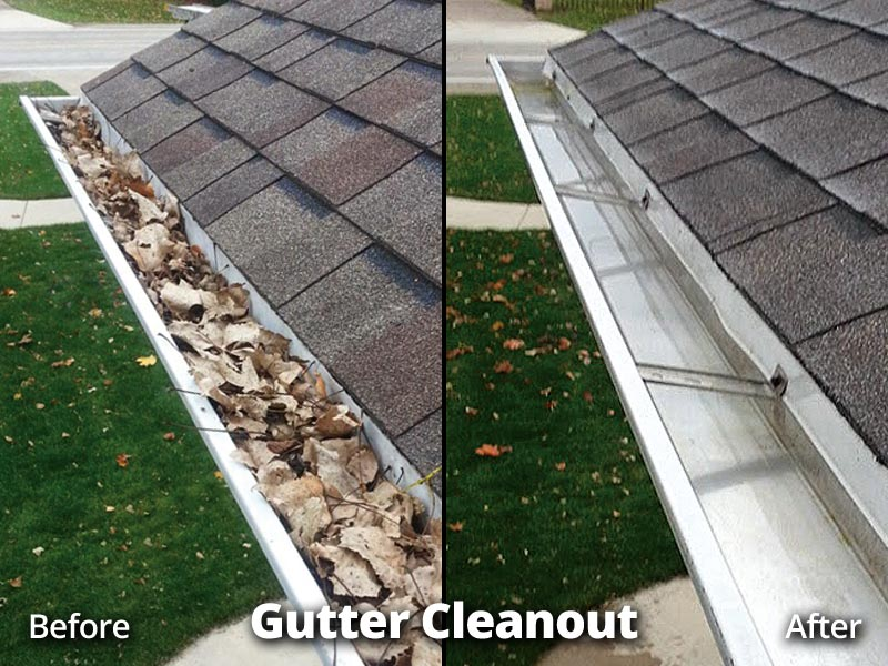 gutter-cleaning-montgomery-county-howard-county-anne-arundel-county-baltimore-md