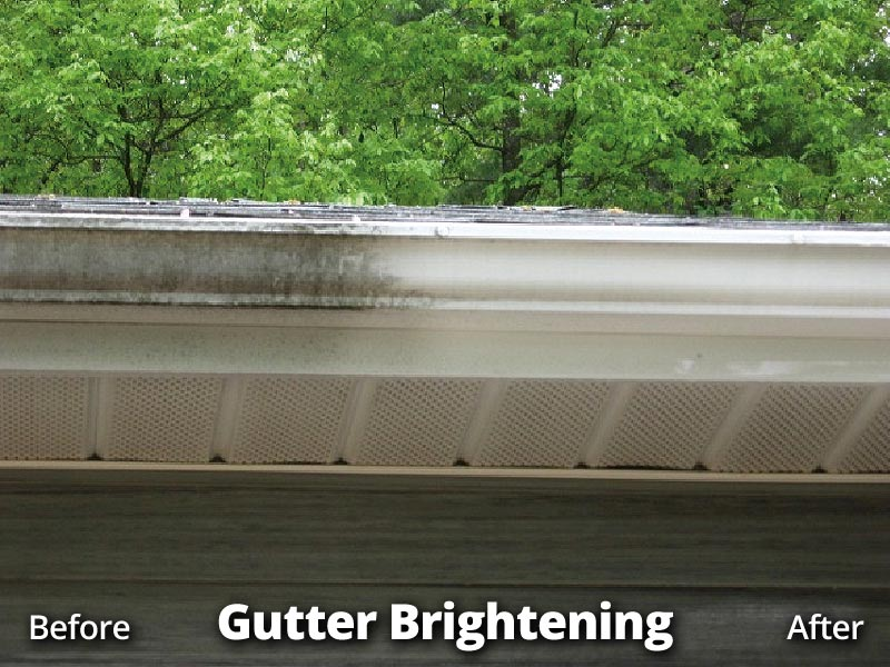 gutter-exterior-washing-montgomery-county-howard-county-anne-arundel-county-baltimore-md