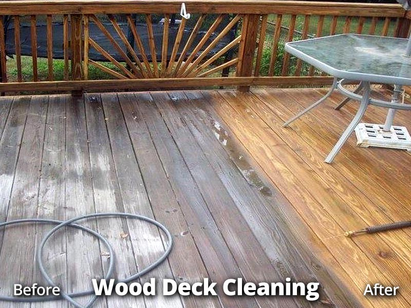 deck-cleaning-montgomery-county-howard-county-anne-arundel-county-baltimore-md