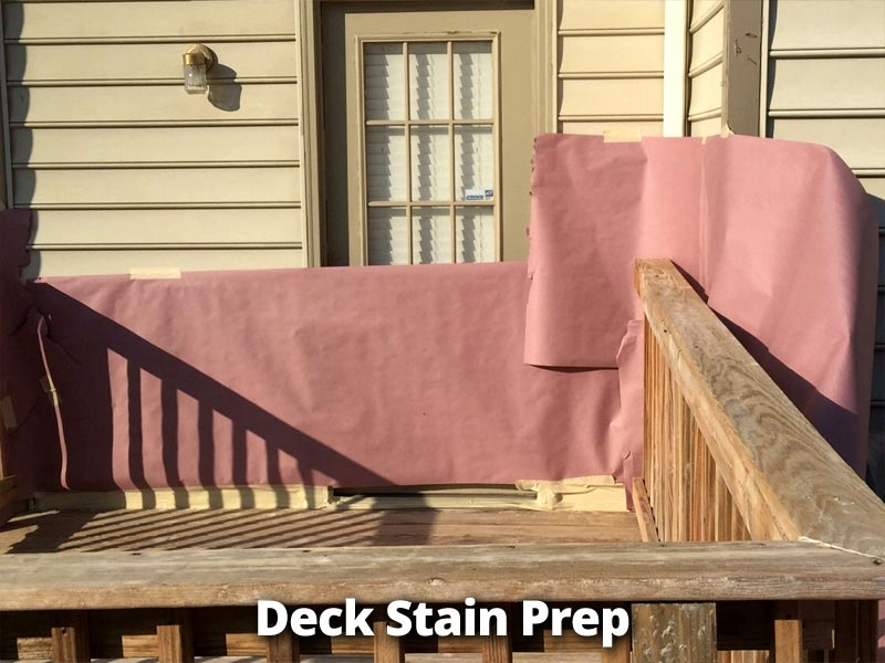 deck-staining-montgomery-county-howard-county-anne-arundel-county-baltimore-md
