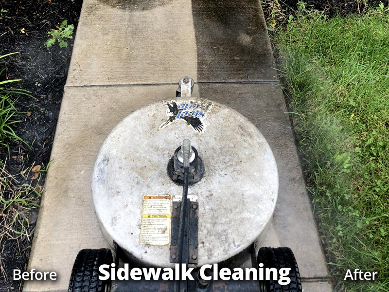 sidewalk-pressure-washing-montgomery-county-howard-county-anne-arundel-county-baltimore-md