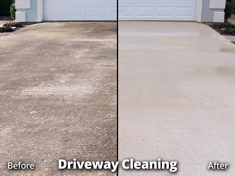 driveway-power-washing-montgomery-county-howard-county-anne-arundel-county-baltimore-md
