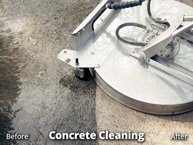 concrete-pressure-cleaning-montgomery-county-howard-county-anne-arundel-county-baltimore-md