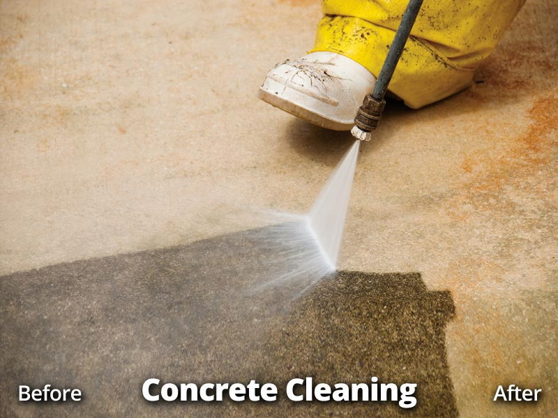 concrete-cleaning-washing-montgomery-county-howard-county-anne-arundel-county-baltimore-md