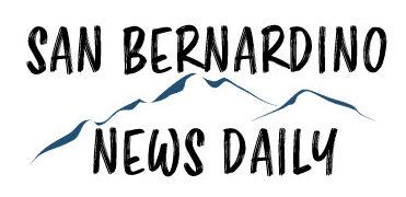 San Bernardino News Daily