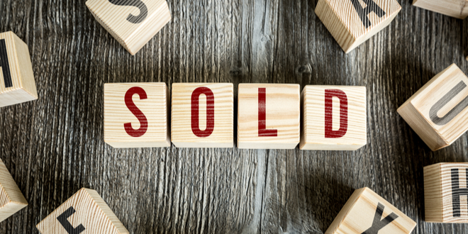 Multifamily project in San Bernardino sells for $11.5 million