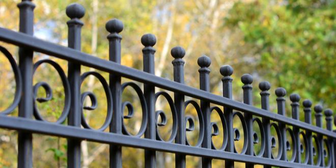 San Bernardino approves fencing Seccombe Lake Park and Pioneer Memorial Cemetery