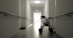 New Law Protects the Rights of Nursing Home Residents