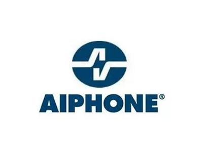 Aiphone-Logo-1.jpg