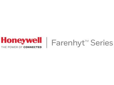 Farenhyt-Logo.jpg
