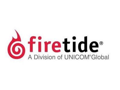 FireTide-logo.jpg