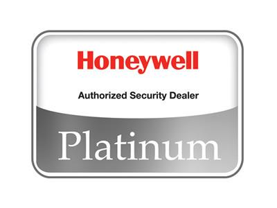 Honeywell-Dealer-logo-1.jpg