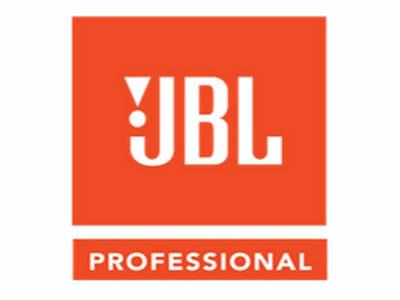 JBL-Logo-1.jpg